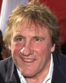 Gerard Depardieu: Age,...