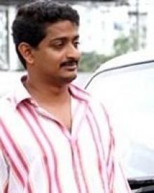 Govindan Kutty