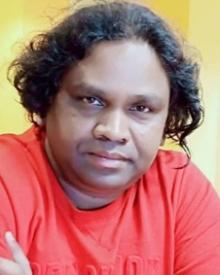 Indra KM