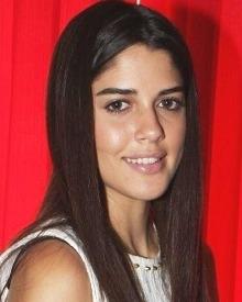 Izabelle Leite