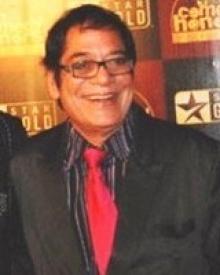 Jagdeep
