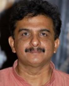 Jayant Kaikini