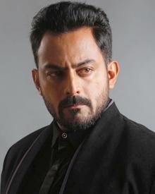 Karthik Jayram