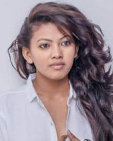 Kavita Sharma Mahatho