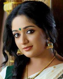 Sweden malayalam actress gopika kavya madhavan real