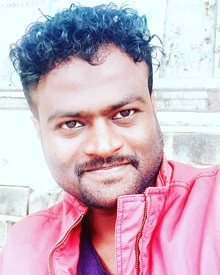 Lokesh (Kannada Actor)