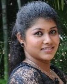 Madhu Shree: Age, Photos, Family, Biography, Movies, Wiki & Latest