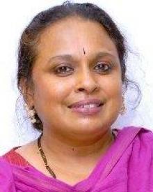 Malgudi Shubha