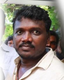 Mari Selvaraj