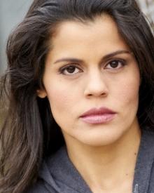 Marisol Ramirez