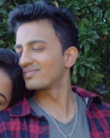 Meeraj Shah