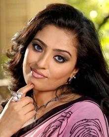 Hit Movies Tamil