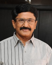 Murali Mohan Age Photos Family Biography Movies Wiki Latest