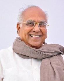 Nageshwara Rao Akkineni