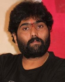 Nanda Kishore (Kannada actor/Director)