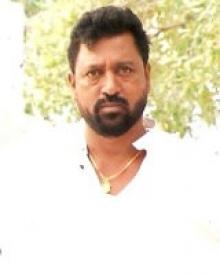 Narsing Yadav