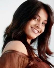 Nayana Puttaswamy (Hallihudgi PyategBandhlu)