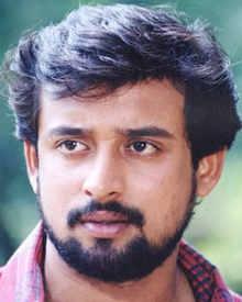 Nishant Sagar