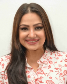 Priyanka Upendra: Age, Photos, Family, Biography, Movies