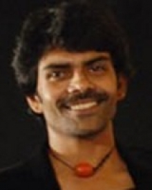 Raghav Ranganathan