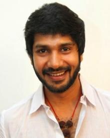 Ramana (Tamil Actor)