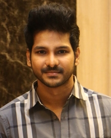 Ranjith (Telugu Actor)