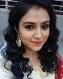 Rashmi Prabhakar