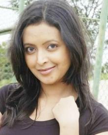 Rekha (Kannada Actress)