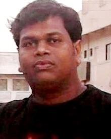 Saju Navodaya