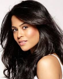 Sana Saeed nude (83 photos), Pussy, Fappening, Twitter, swimsuit 2017
