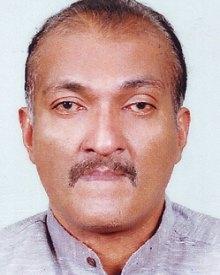 Sasi Kalinga