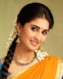 Top  Telugu Movies