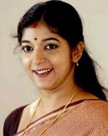 Sithara: Age, Photos, Family, Biography, Movies, Wiki