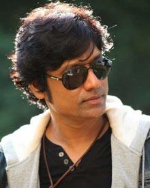 S J Surya: Age, Photos, Family, Biography, Movies, Wiki