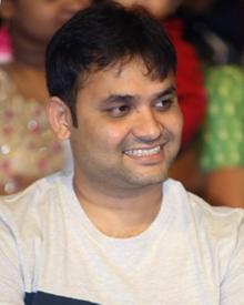 Sree Mani