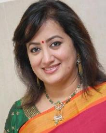 S Hindi Movies Wiki