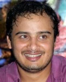 Sunil Rao