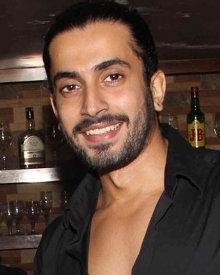 Sunny Singh Nijjar