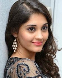 Surabhi (New Tamil Actress)