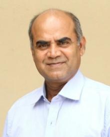 Thalaivasal Vijay