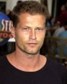 Til Schweiger: Age, Photos, Family, Biography, Movies ...