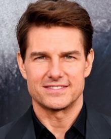 Tom Cruise: Age, Photo...