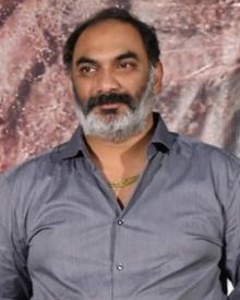 Vamsi Krishna Reddy
