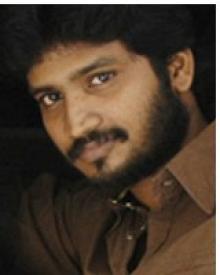 Varun (tamil actor)