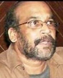 Velu Prabhakaran