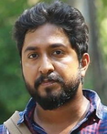 Vineeth Sreenivasan: Age, Photos, Family, Biography, Movies, Wiki