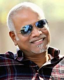 Yash Rangineni: Age, Photos, Family, Biography, Movies, Wiki