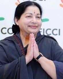 അമ്മ -പുരട്ചി തലവി