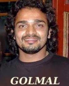 ಗೋಲ್ ಮಾಲ್