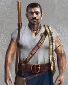 കായംകുളം കൊച്ചുണ്ണി